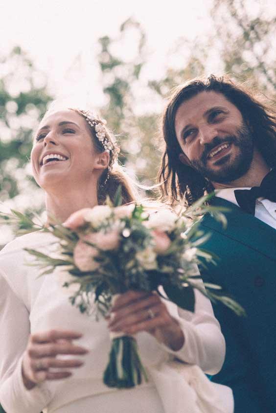 casaments diferents lali Cabaní