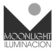 Moonlight Iluminacion